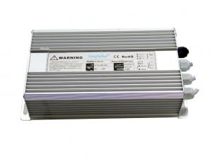 China 199*99*50 mm AC DC SMPS 36V 150W led driver power supply on sale