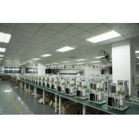 China High performance 3-part blood cell counter hematology analyzer machinery equipment on sale