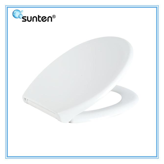 Surprising Bathroom European Standard Soft Close Cera Toilet Seat Pabps2019 Chair Design Images Pabps2019Com