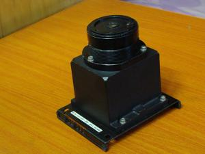 China Noritsu QSS2301 minilab zoom lens used on sale