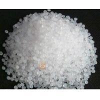 China Low density polyethylene on sale