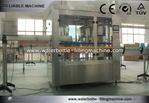 China Mineral Water Beverage Filling Machine Full Automatic bottling filling machine on sale