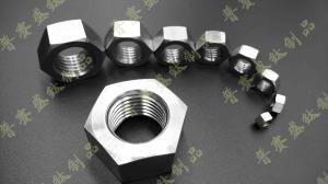 China Factory direct sale Titanium screw  titanium nut titanium bicycle screw socket head screw on sale