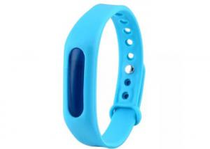 China Mosquito Repellent Band Safe, Waterproof Mosquito silicone Repellent Wristband for Outdoor Protection on sale