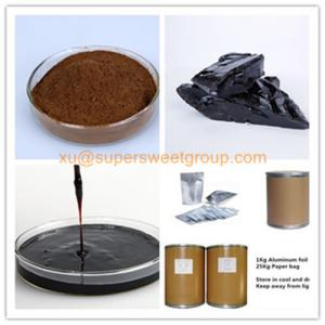 China 50% 60% 70% 98% Bee Propolis Powder For Immune System Enhancement on sale