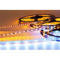 China External Under Cabinet Led Strip Lighting 14.4W/M Aluminum Lamp 3 Years Warranty on sale