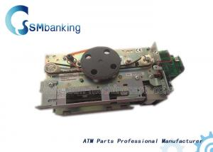 China Metal Material ATM NCR 5887 IMCRW Track 123 Card Reader Smart 445-0693330 on sale
