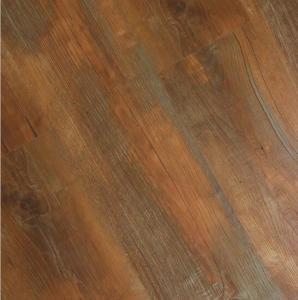 German Standard HDF Oak Diamond Living 12mm Laminate Flooring