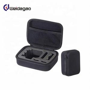 China Custom Plastic Injection Parts , Miniature Plastic Molding Portable Outdoor Box on sale