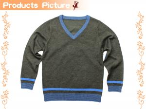 China free sample!knitting patterns sweater coat plus size clothing latest dress designs for kids on sale