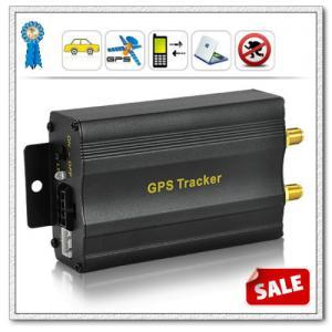 China Vehicle Tracker on sale