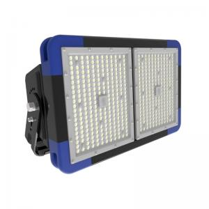 China Smd 360w High Power Led Flood Lights / Led Sports Ground Floodlights on sale
