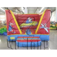water inflatable park / inflatable water playground for sale!!!
