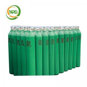 China Pure Colorless Refrigerant gas Trifluoromethane R23 on sale