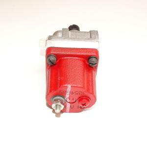China Genuine Cummins parts fuel pump shut-off solenoid 3037997 3018453 on sale