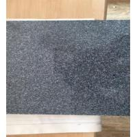 Chinese Cheapest Grey Granite Polished New G654 Light Grey Granite Selling