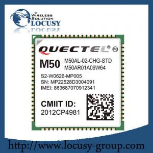 Quectel wireless Module GSM GPRS M50 Compatible with M85 for