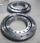 normal-circulation rotator machine slewing bearing, slewing ring manufacturer