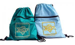 China Foldable Nylon Storage Bags on sale