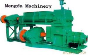 China New technology brick machine/ small brick making machine on sale