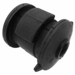 China 48780-12020 LEXUS Auto Suspension Parts Arm Bushing For Lateral Control Rod 4230433060 48725-02080 48725-06020 supplier