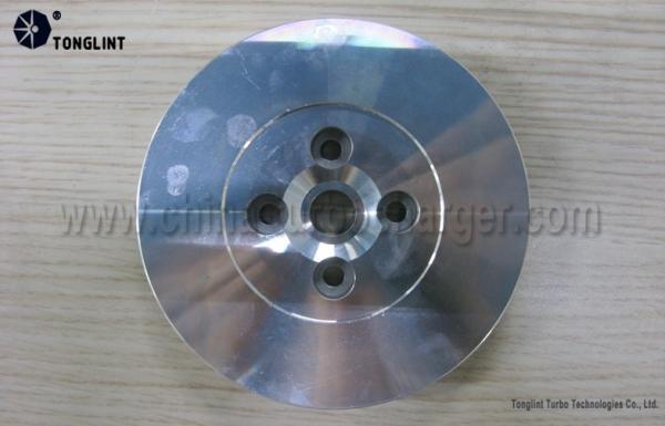 K16 5316-970-7129 Turbocharger Back plate for MERCEDES