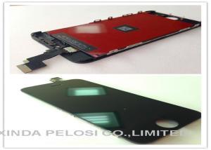 Quality 4,0 pulgadas de pantalla LCD de Iphone 5c, digitizador de Iphone 5c LCD del for sale
