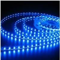 China IP68 outdoor LED Strip Light on sale