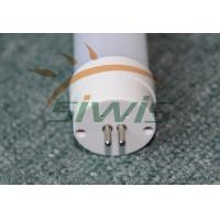 18w 4ft Led Tube Replacement SMD3528 1700LM
