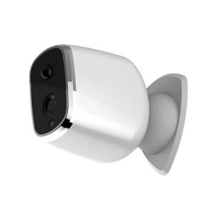 China New Battery Camera WIFI Home Security CCTV IP Camera Standby 5 Months 720P Wireless IP Camera on sale