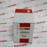 ABBSD823Power Supply Module  ^.^Contact me:cn@mooreplc.com pretty competitive price