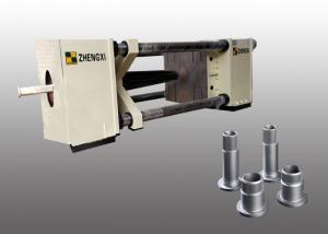 China Extrusion Auto Parts Molding Heavy Duty Hydraulic Press Machine Customized Size on sale