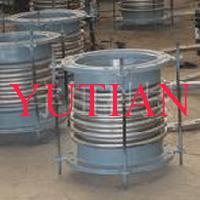 Universal Internally Pressurized Expansion Joint(TN)