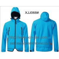 China 2013 Mens Winter Designer Ski Jackets on sale