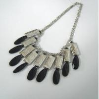 fashionable new design necklace