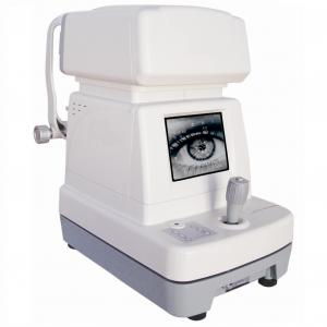 China Optometry Instruments-CRT Monitor Screen Auto Refractometer (AR-1000) on sale