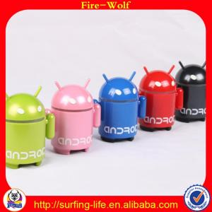 China 2014 china shenzhen mini portable speaker best android colorful speaker on sale