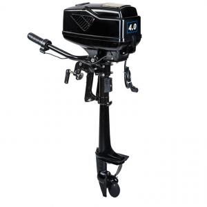 Small Outboard Motors For Sale >> Cheap Outboard Motor Outboard Engine Boat Motor For Sale