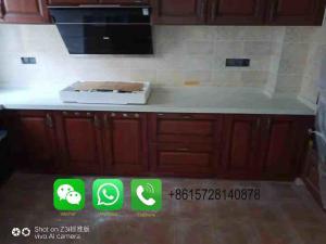 China Foshan Weimeisi Marble Countertop, Granite Countertop, Pre Cut Quartz Stone Countertops on sale