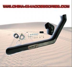 China Snorkel-Y60 on sale
