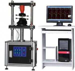 China Pull and Push Force Testing Machine on sale