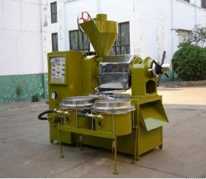 China Hot selling snacks food processing equipments for vegetable & nuts on sale