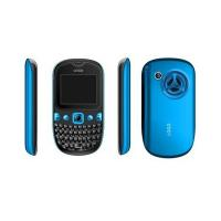 low end phone S800 with Analog TV Camera K-type Audio Speaker Blue Tooth FM radio MP3/MP4 GPRS