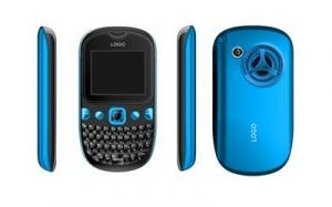 China low end phone S800 with Analog TV Camera K-type Audio Speaker Blue Tooth FM radio MP3/MP4 GPRS on sale