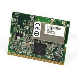 China PCI Bus 100Mbps ST/SC port fiber optic lan card on sale