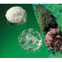 Super Absorbent Polymer SAP water retain agent