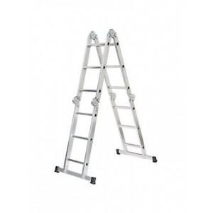 China Multi-purpose ladder pass CE (WYAL-1004) on sale