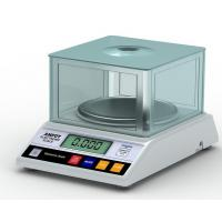 0.01g / 7.5kg  Accuracy Electronic Precision Balance Counting Scale Weighing Scale For Jewelry