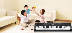 China Casio CTK1150 Digital Electronic Keyboard on sale