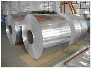 China 1100 H18 Aluminium Decorative Foil on sale